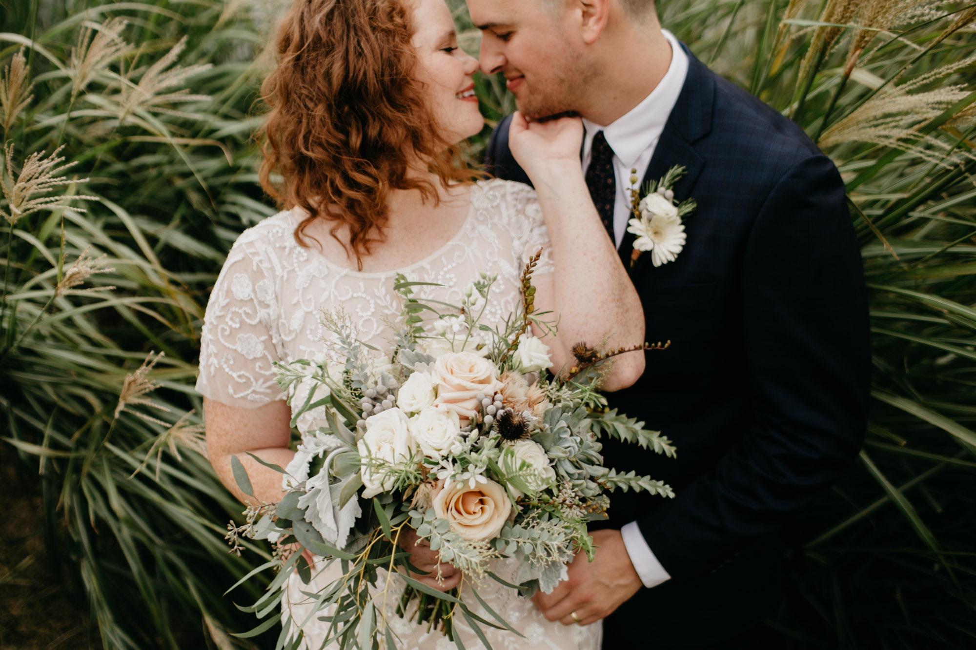 country-pines-wedding-photogrpaher-15.jpg