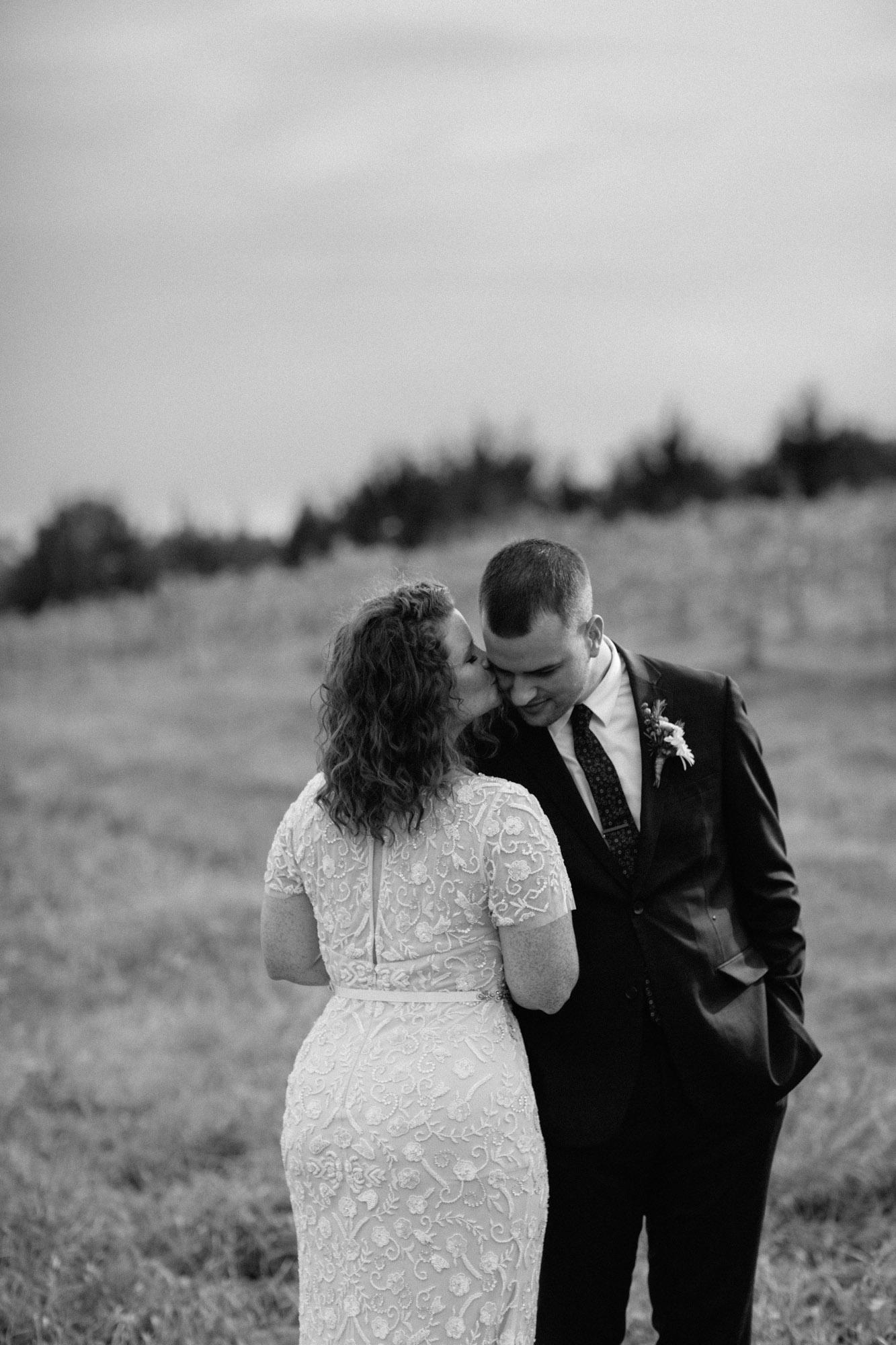 country-pines-wedding-photogrpaher-16.jpg