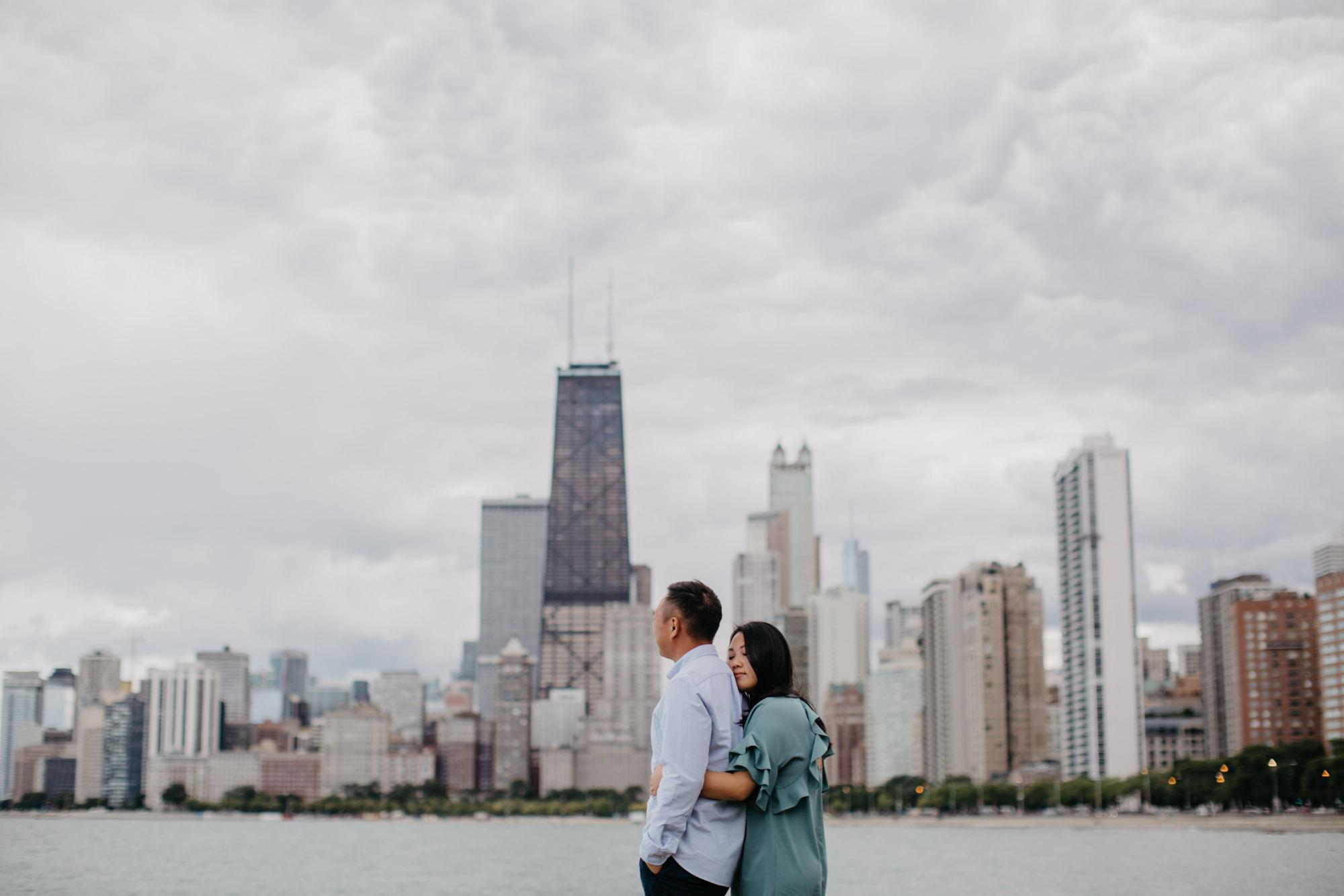 chicago-engagement-photographer-3.jpg