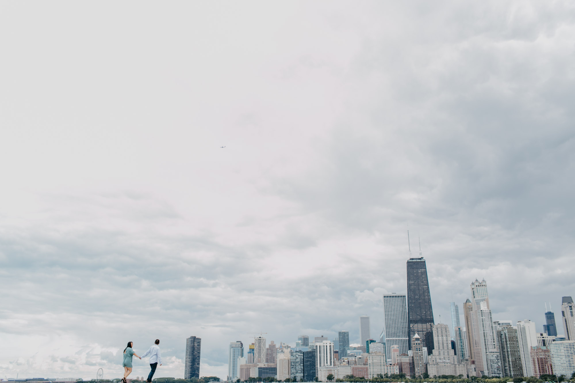 chicago-engagement-photographer-6.jpg