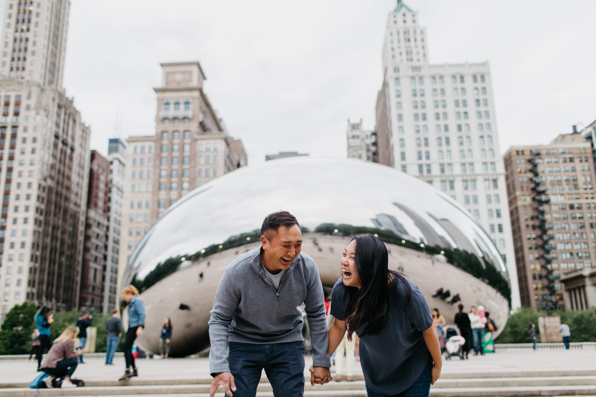 chicago-engagement-photographer-7.jpg