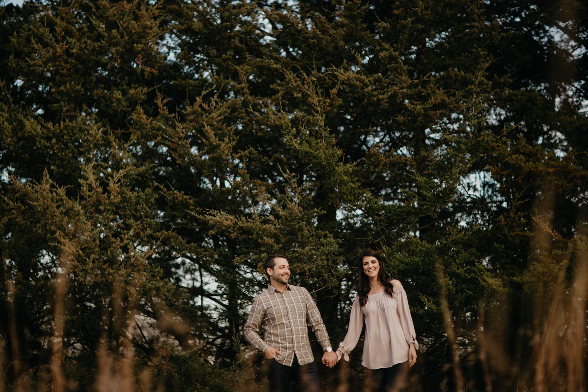 neale-woods-engagement-photographer-6.jpg