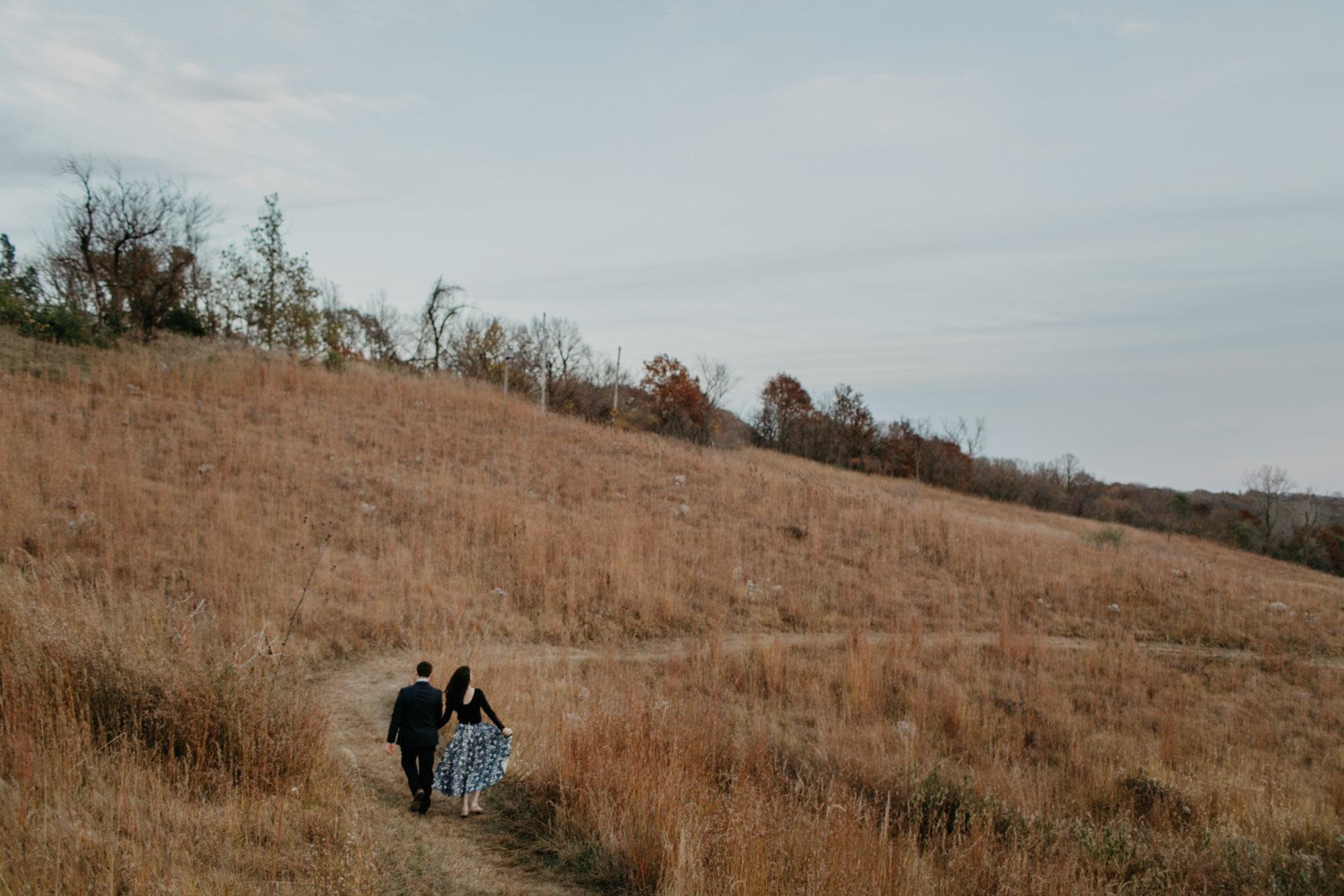 neale-woods-engagement-photographer-9.jpg