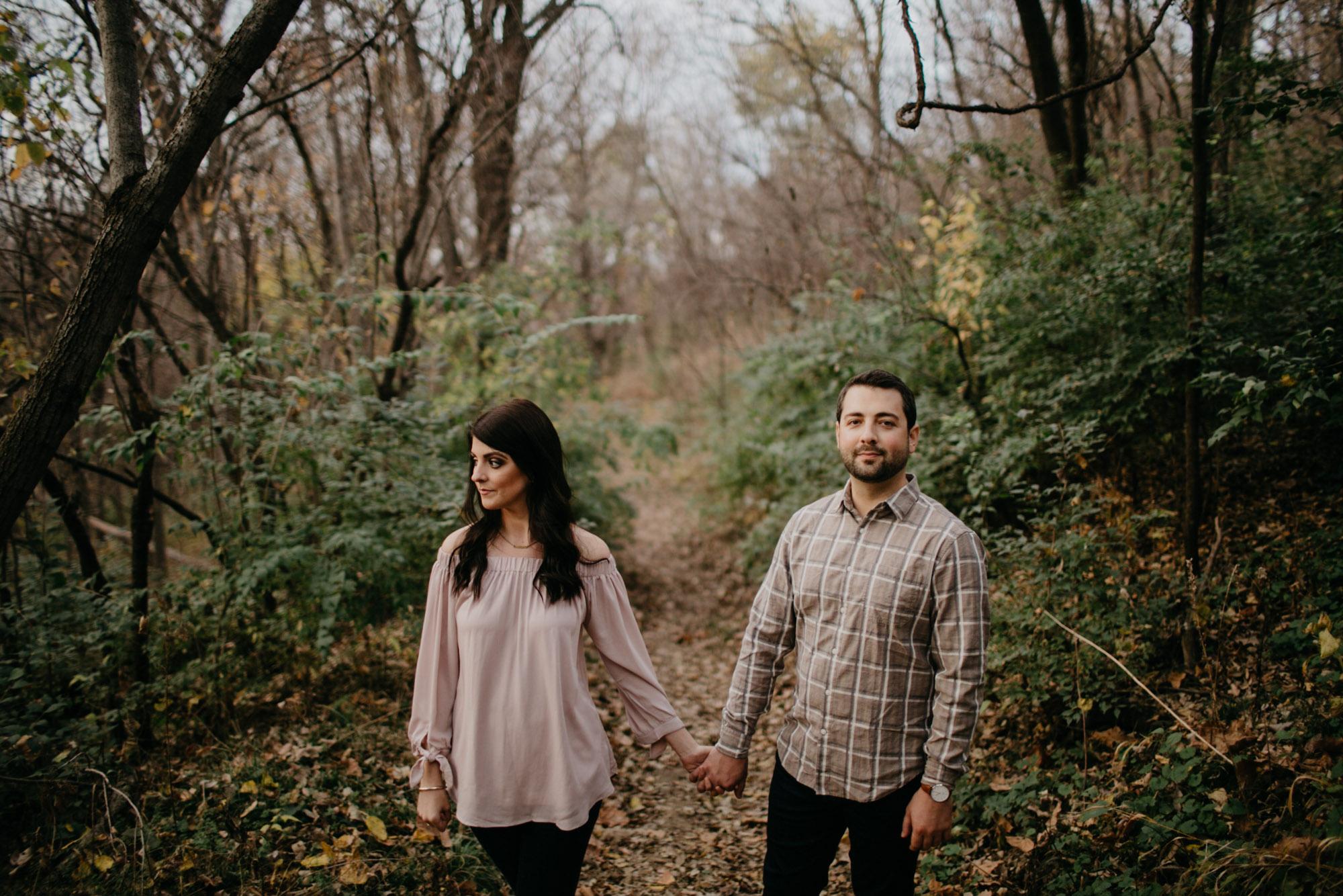 neale-woods-engagement-photographer-8.jpg