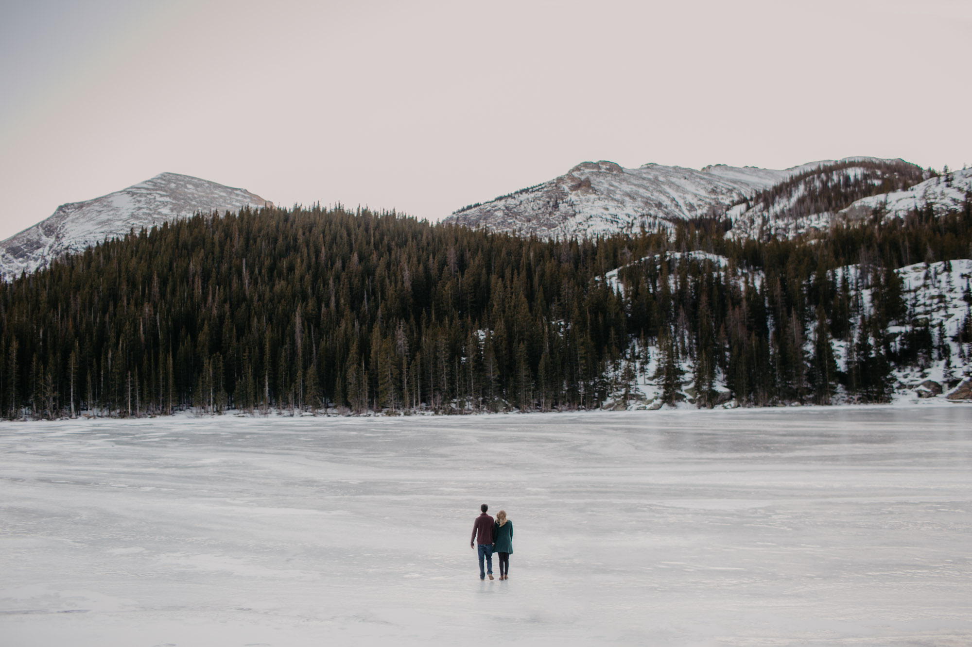 rocky-mountain-park-engagement-photographer_005.JPG