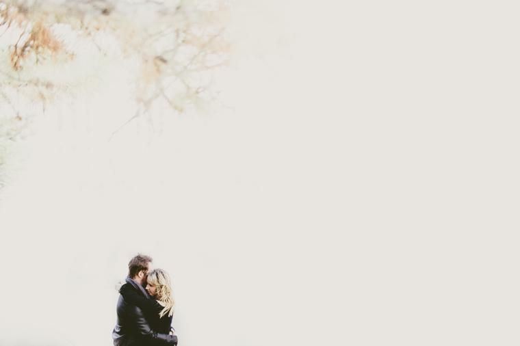 20121113Chase-+-Sydnie-0958.jpg
