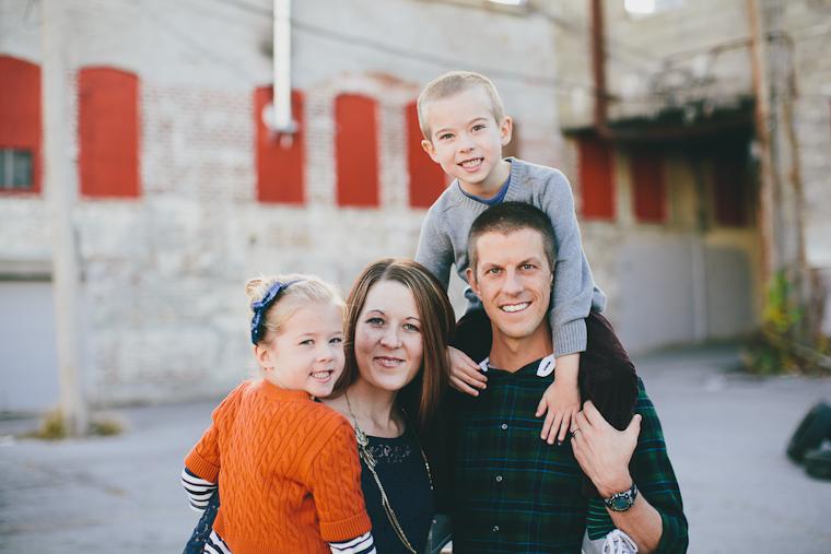20121106Ernst-family-5354.jpg