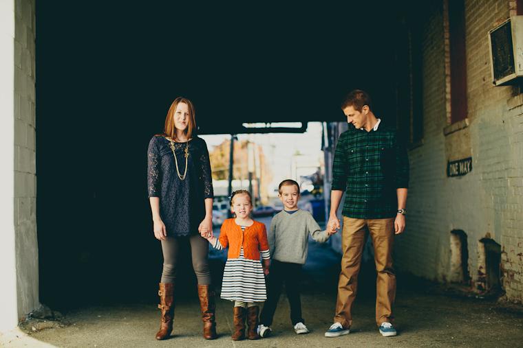 20121106Ernst-family-5436.jpg