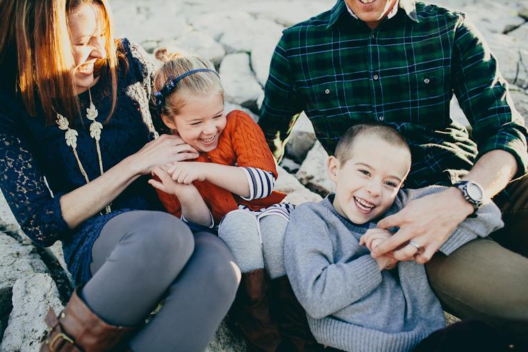 20121106Ernst-family-5843.jpg