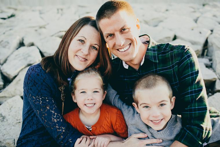 20121106Ernst-family-5896.jpg