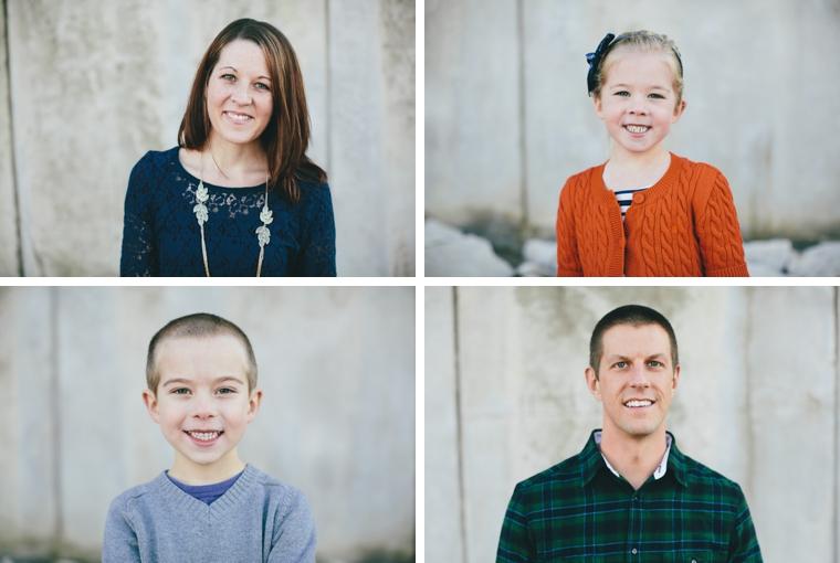 20121106Ernst-family-60231.jpg