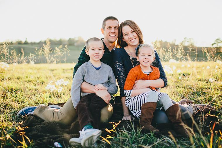20121106Ernst-family-6310.jpg