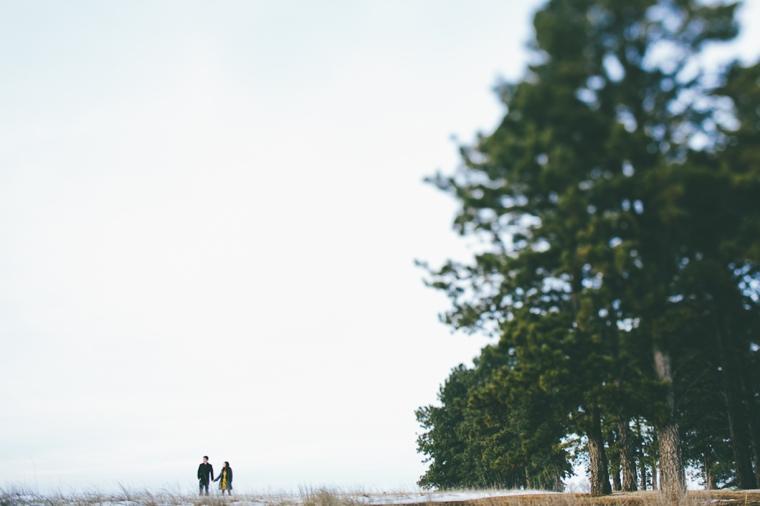 20121222Hannah-+-Jake-3878.jpg