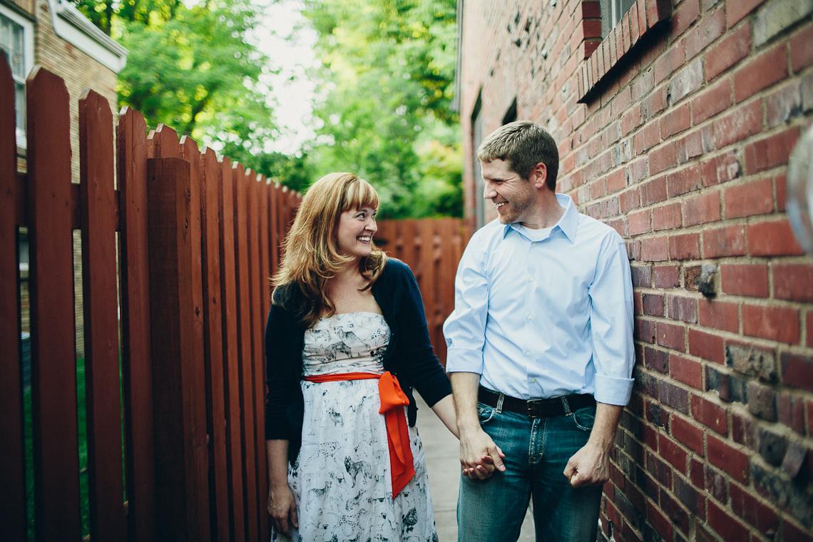 Ashley-AJ-engagement_116.jpg