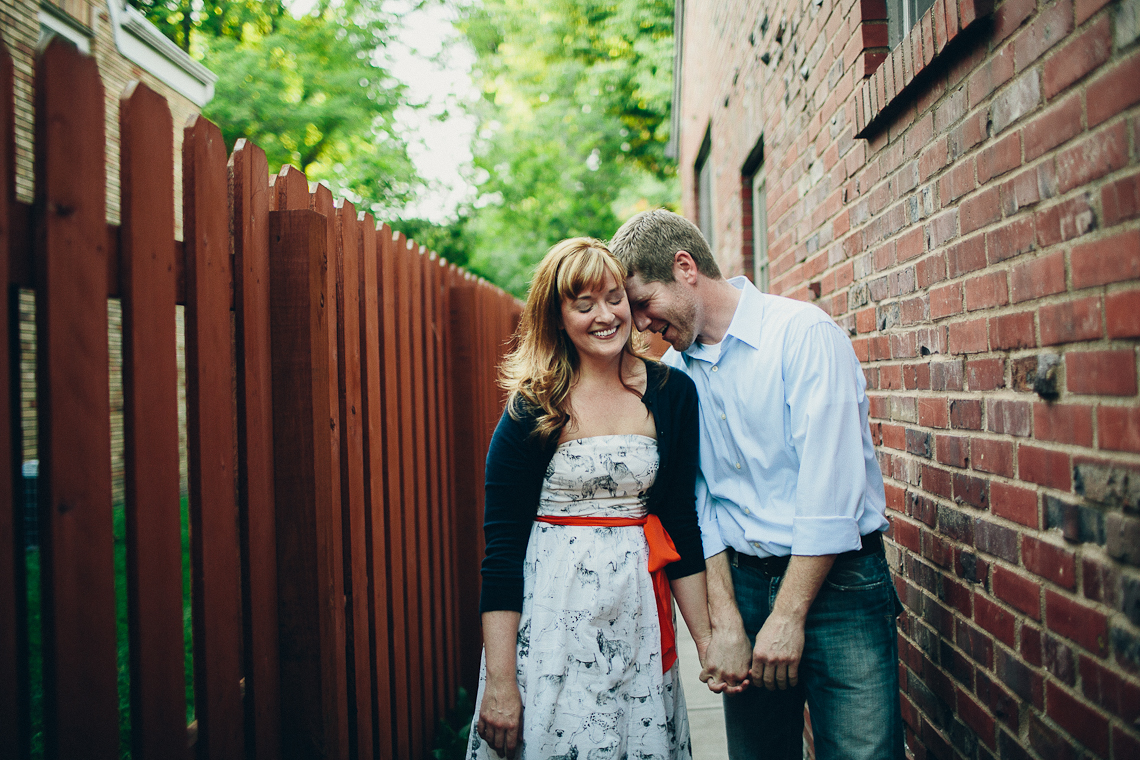 Ashley-AJ-engagement_121.jpg