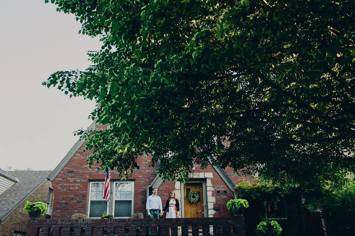 Ashley-AJ-engagement_141.jpg