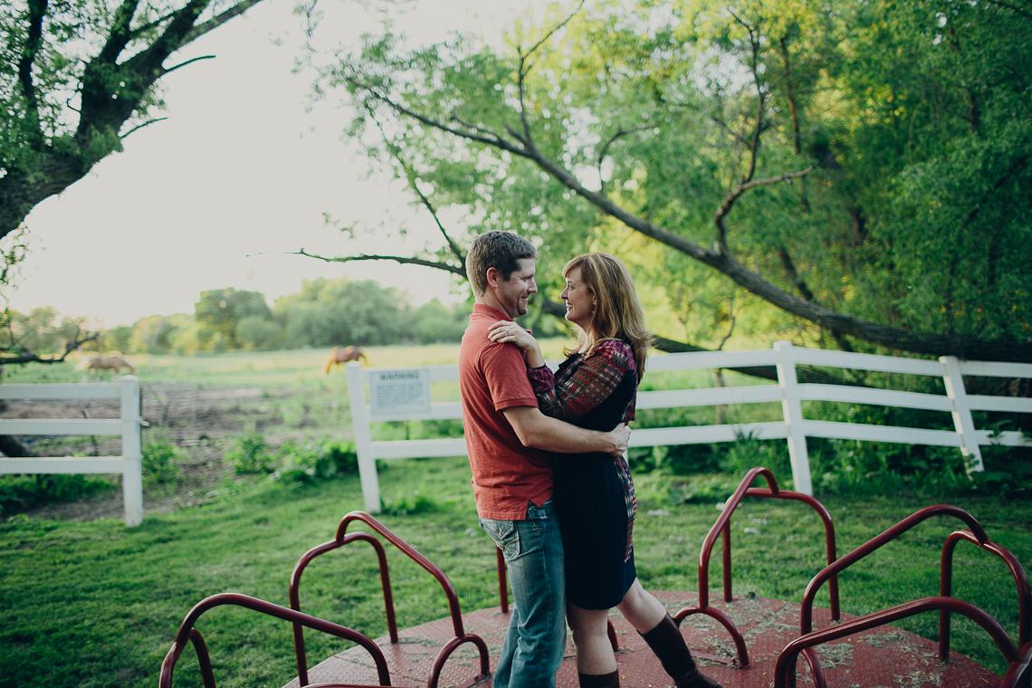 Ashley-AJ-engagement_227.jpg