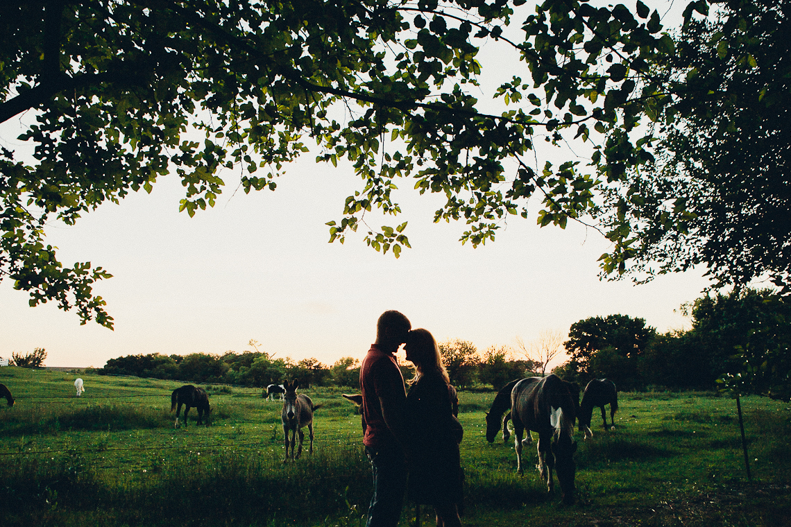 Ashley-AJ-engagement_305.jpg