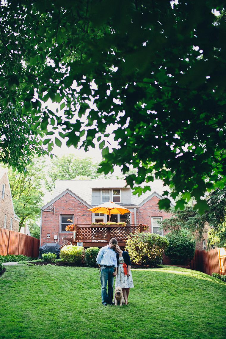 Ashley-AJ-engagement_55.jpg
