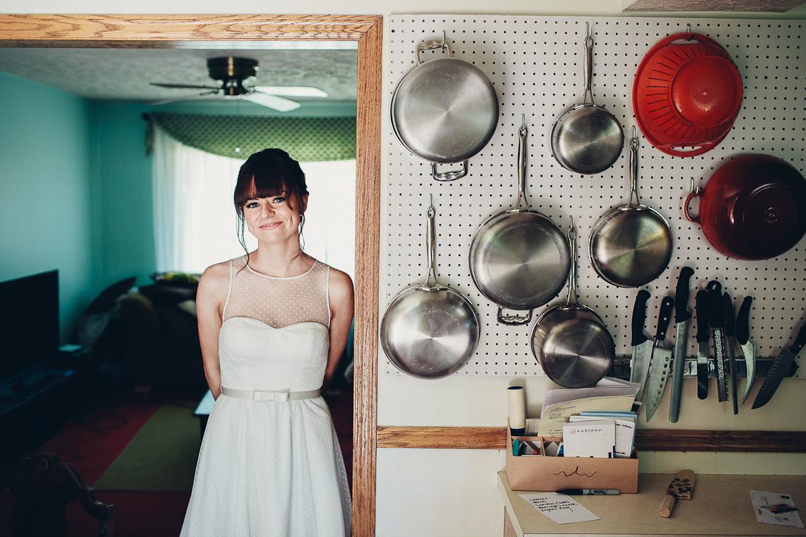 omaha-elopement-photographer_013.jpg