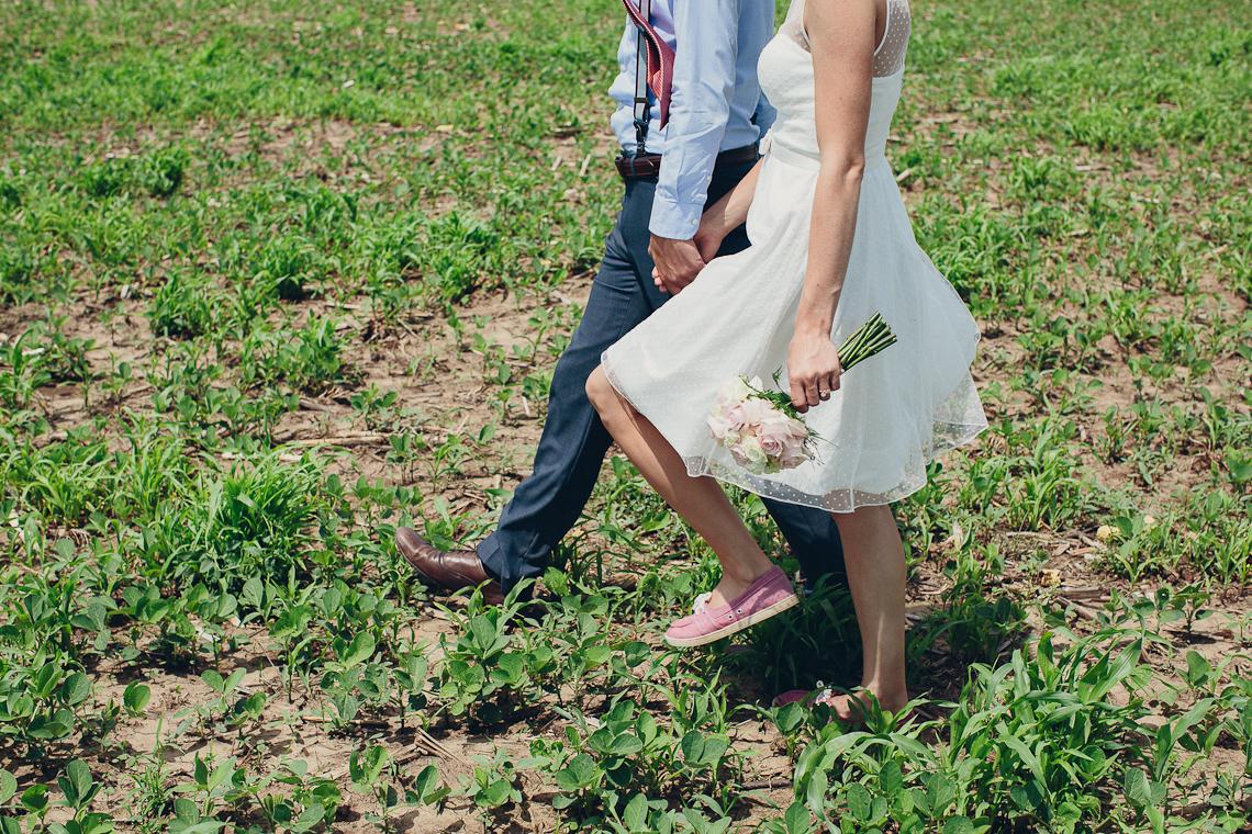 omaha-elopement-photographer_020.jpg