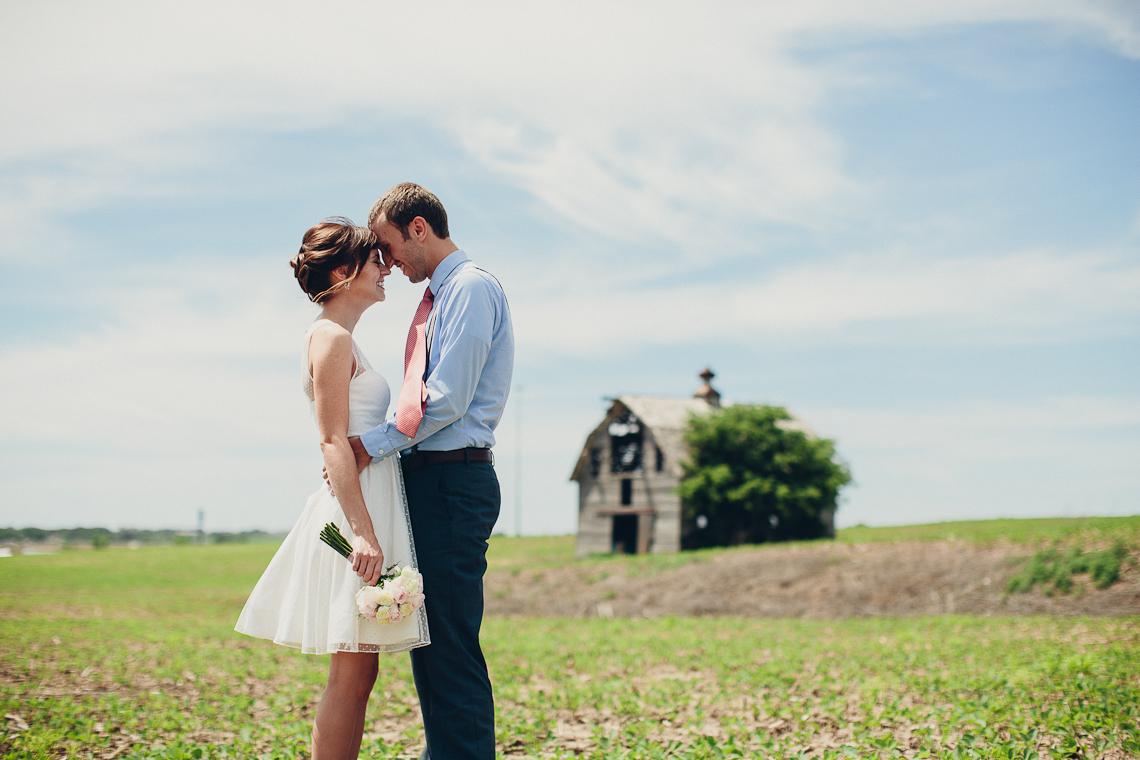 omaha-elopement-photographer_021.jpg