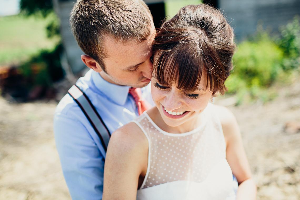 omaha-elopement-photographer_029.jpg