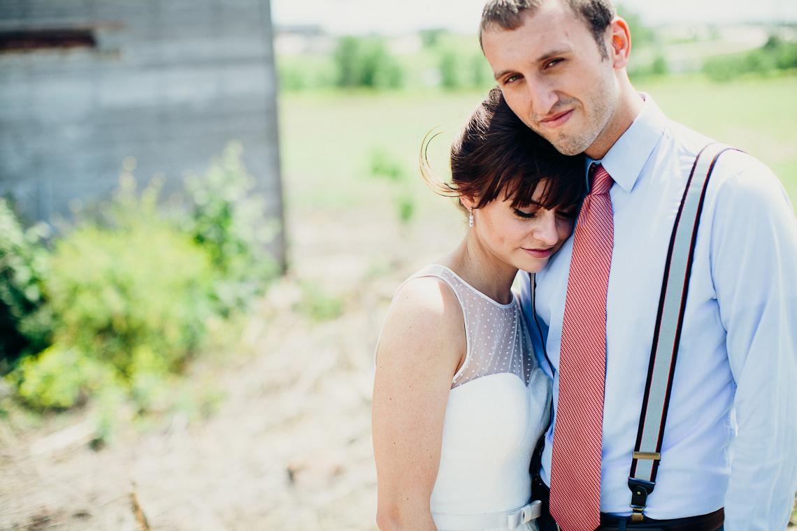 omaha-elopement-photographer_031.jpg