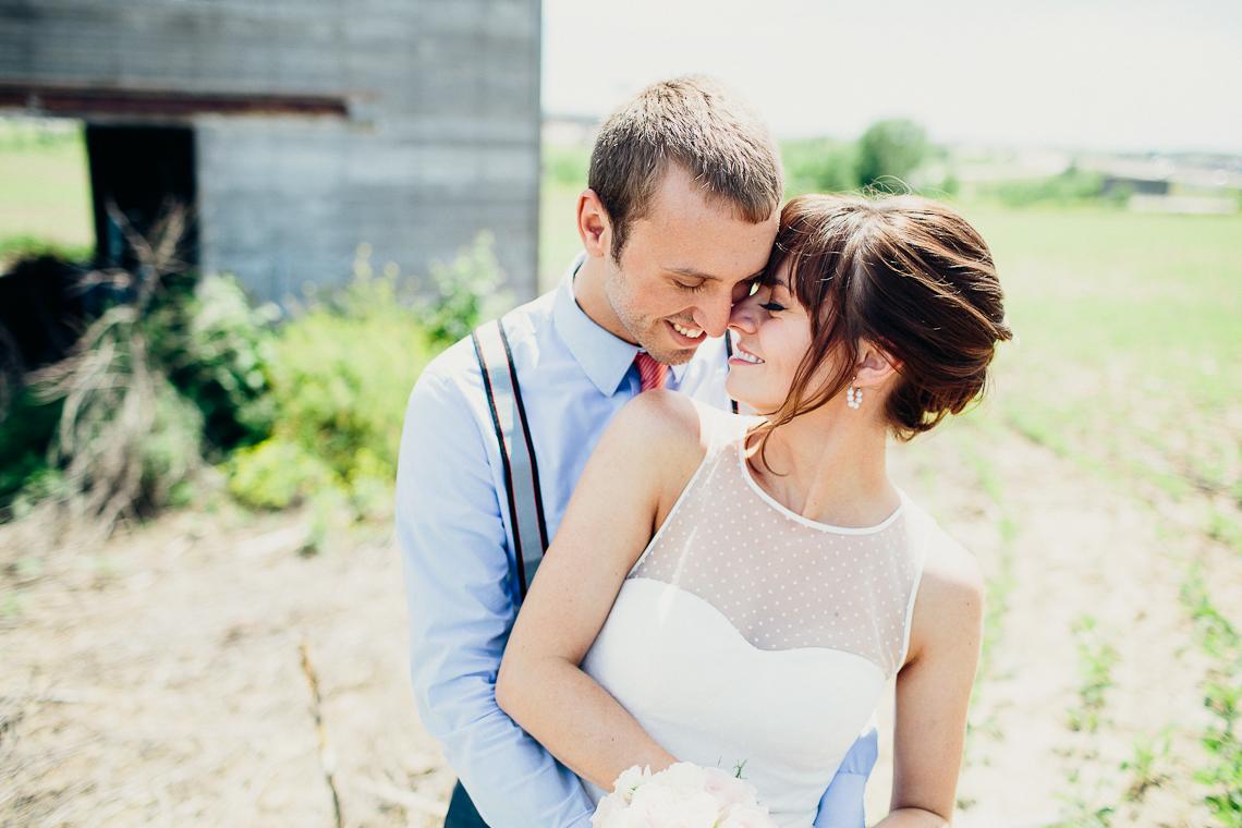 omaha-elopement-photographer_030.jpg