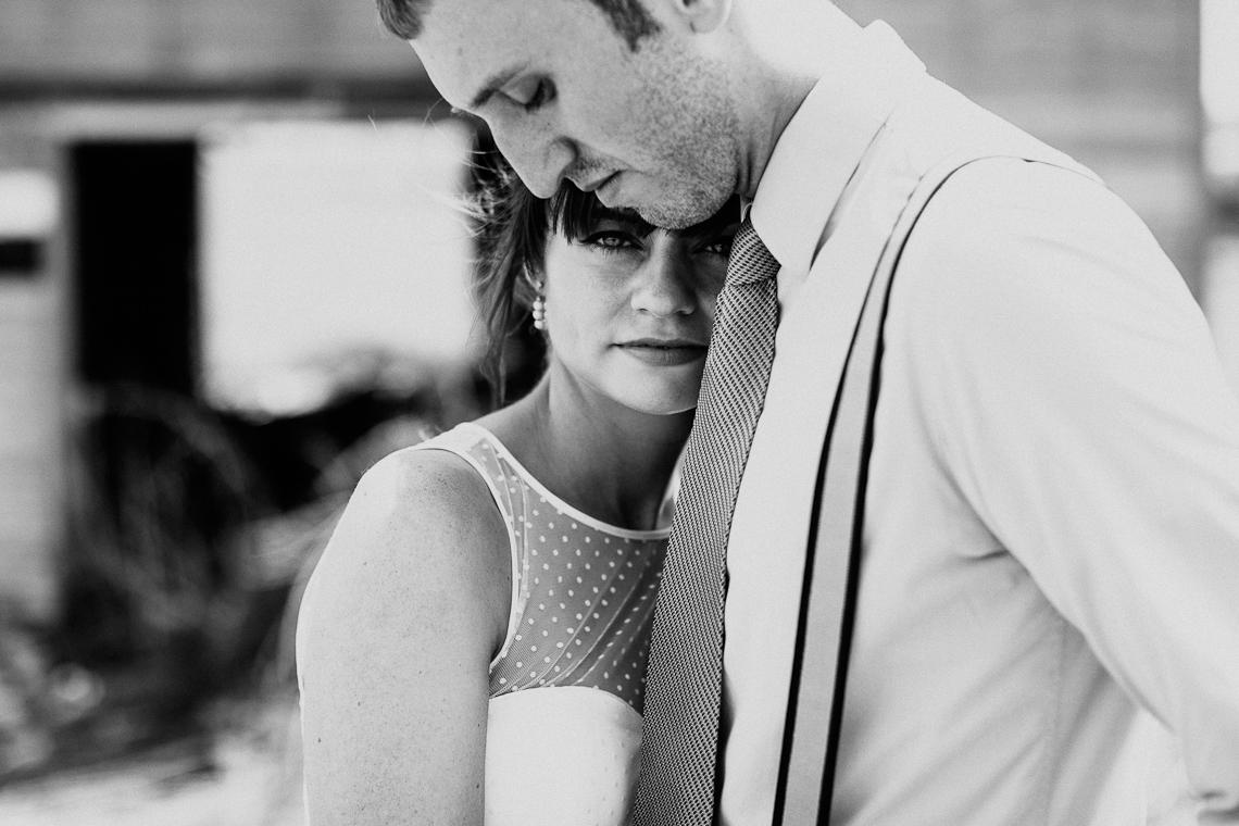 omaha-elopement-photographer_032.jpg