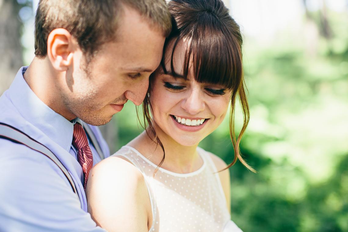 omaha-elopement-photographer_037.jpg