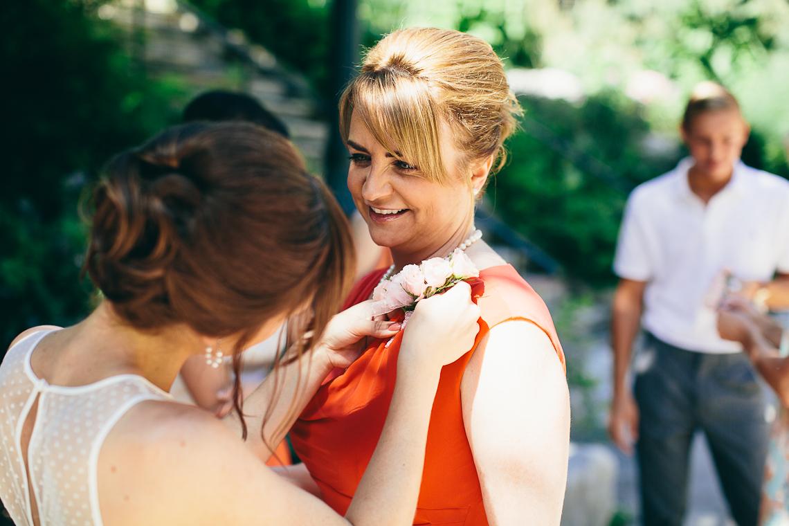 omaha-elopement-photographer_040.jpg