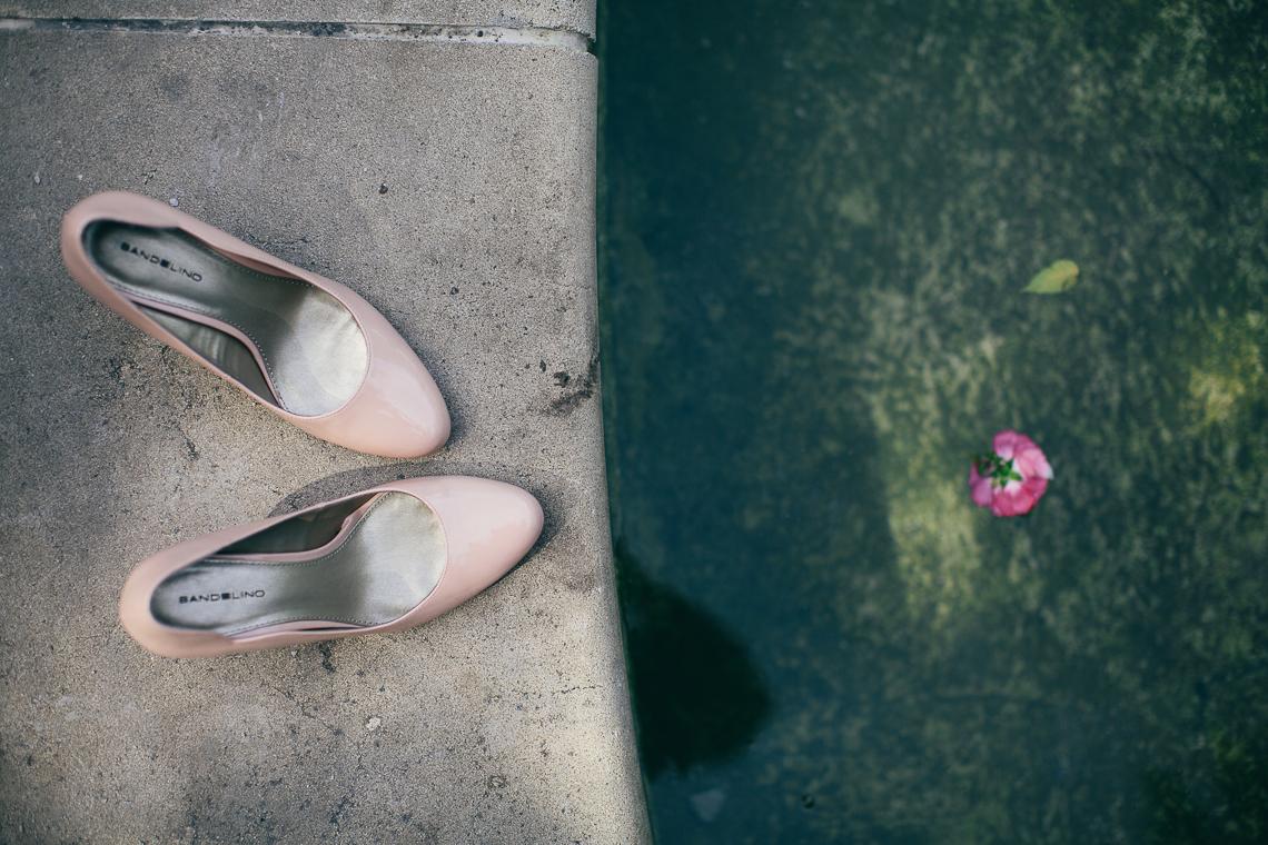 omaha-elopement-photographer_043.jpg