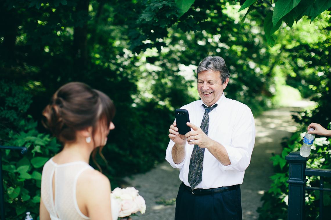omaha-elopement-photographer_045.jpg