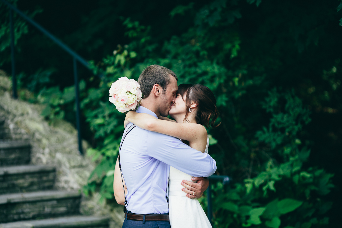 omaha-elopement-photographer_052.jpg