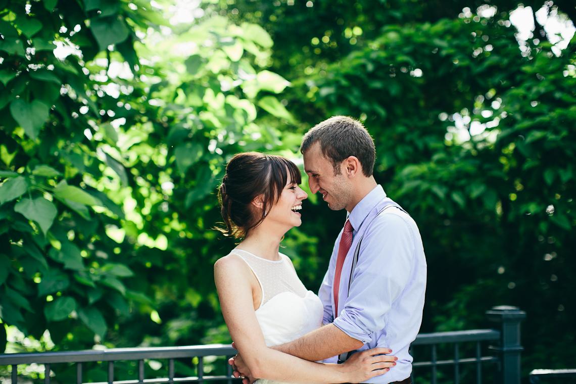 omaha-elopement-photographer_058.jpg