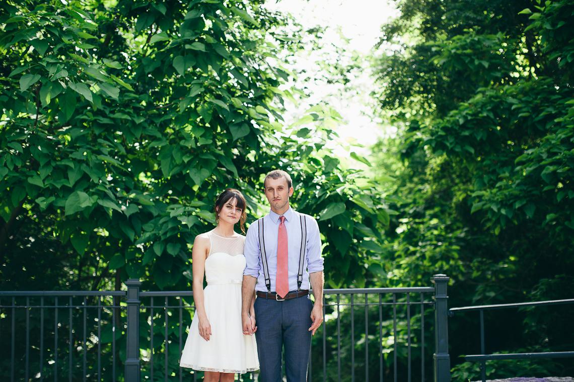omaha-elopement-photographer_060.jpg