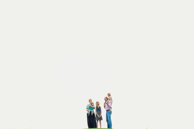 mullers_2013_families-10.jpg