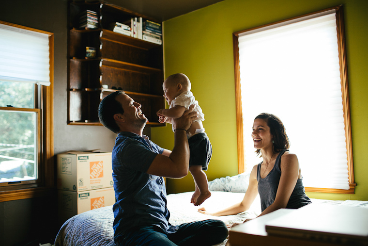 mullers_2013_families-26.jpg
