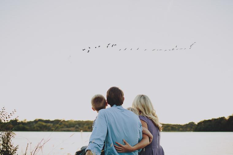 mullers_2013_families-41.jpg