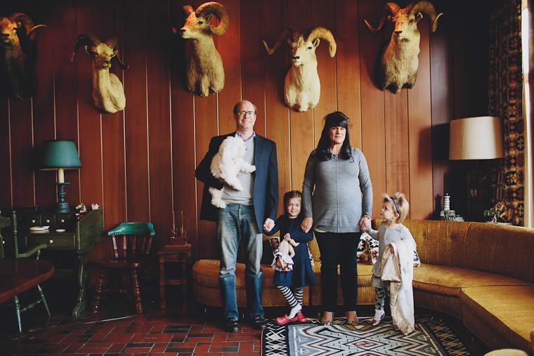 mullers_2013_families-47.jpg