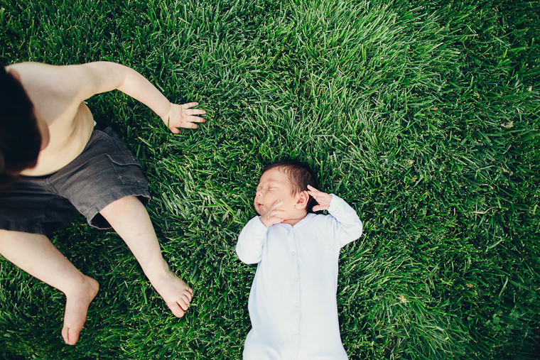 mullers_2013_families-8.jpg