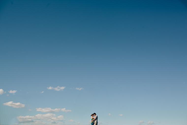 new-york-portrait-photographer-1131.jpg