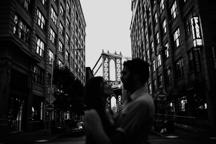 new-york-portrait-photographer-1211.jpg