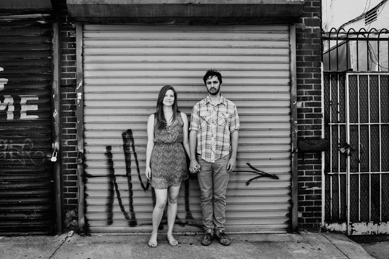 new-york-portrait-photographer-182.jpg