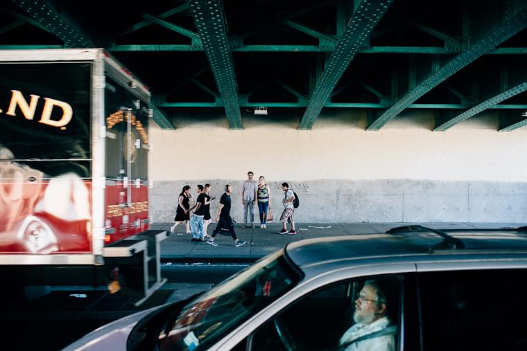 new-york-portrait-photographer-1971.jpg