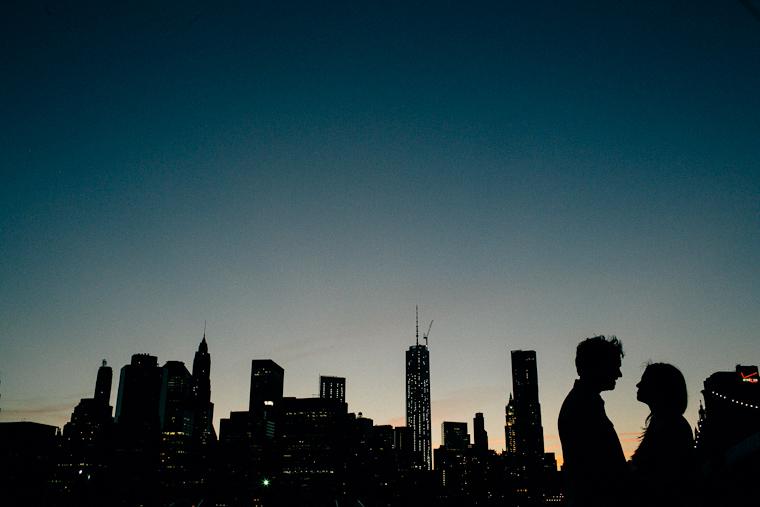 new-york-portrait-photographer-681.jpg