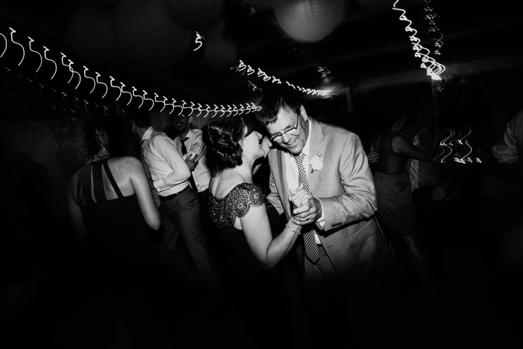 omaha-wedding-photographer-116.jpg