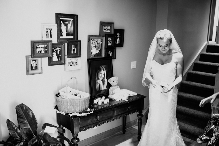 omaha-wedding-photographer-40.jpg