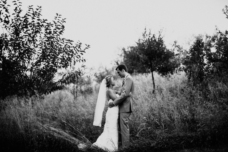 omaha-wedding-photographer-85.jpg